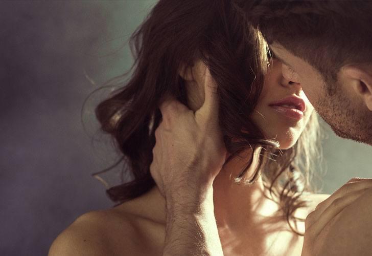 Taurus Womans Passionate Traits